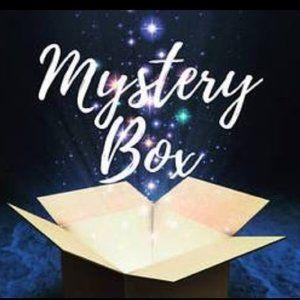 ❤️ Reseller Mystery Box ❤️